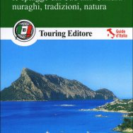 Guide verdi Touring Club